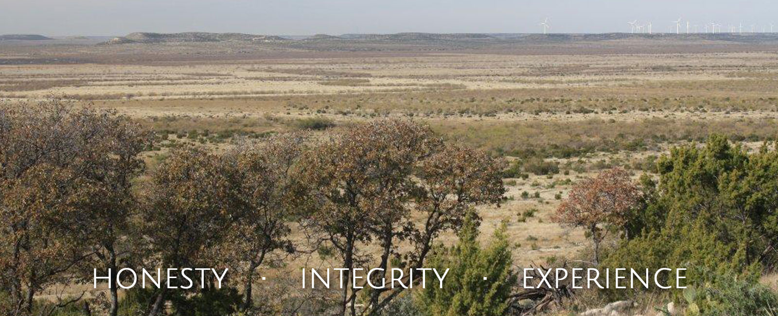 Texas Ranches For Sale - Behrens Ranch Sales :: Behrens