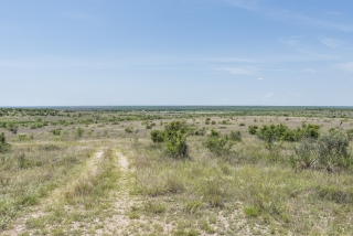 Concho County, Texas (21)