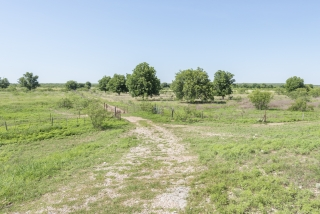 Concho County, Texas (6)
