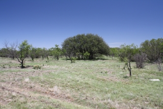 Schleicher County, Texas