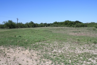 Tom Green County, Texas (6)