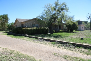 Tom Green County, Texas (3)