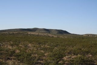 Culberson County, Texas (4)