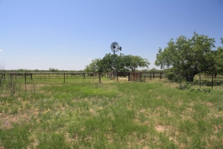 Sterling County, Texas (5)