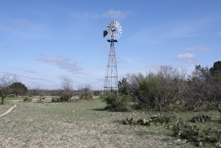 Crockett County, Texas (5)