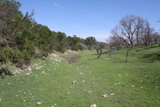 Crockett County, Texas (3)