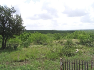 Runnels County, Texas (2)