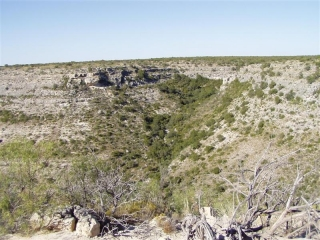 Crockett County, Texas (12)