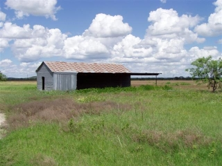 Tom Green County, Texas (11)