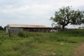Tom Green County, Texas (2)